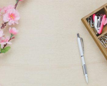 челлендж 14 дней минимализма