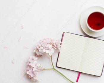 Как вести дневник. Идеи и темы для ведения дневника