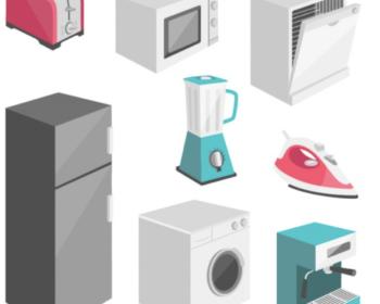 Чек-лист уборки кухни